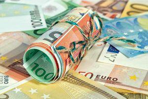 Dấu hiệu ổn định trên thị trường tiền tệ