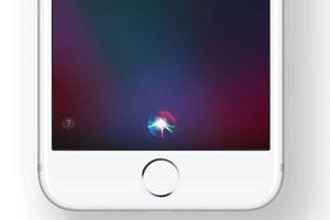 Apple mua lại Pullopes để phát triển trợ lý ảo Siri