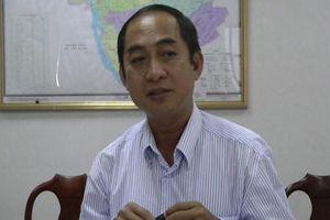 Ăn chặn tiền, nguyên trưởng Ban Tổ chức Thành ủy Biên Hòa sắp hầu tòa