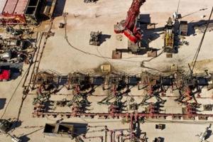 Vấn đề lớn nhất đằng sau sự bùng nổ dầu đá phiến của Mỹ