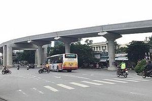 Robot sẽ đào hầm đường sắt Nhổn- Ga Hà Nội vào cuối năm 2019