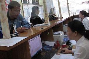 Hà Nội: Nhiều xã, phường nỗ lực xây dựng dịch vụ công trực tuyến