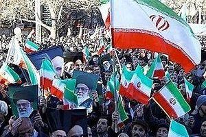 Thách thức thực sự và lâu dài của Iran