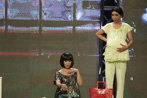 Sài Gòn Tân Thời vươn lên dẫn đầu Lô Tô Show