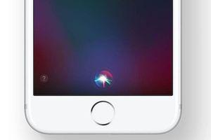 Apple mua lại Pullstring để phát triển trợ lý ảo Siri