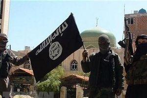 IS có thể mang hàng trăm triệu USD chạy trốn khỏi Syria