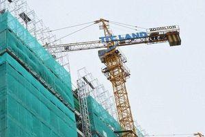TTC Land bất ngờ rút hơn 1.000 tỷ đồng tại TTC Land Hưng Điền