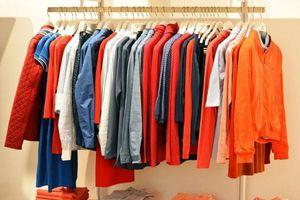 Các nhà lập pháp Anh kêu gọi chính phủ chấm dứt kỷ nguyên chất thải quần áo