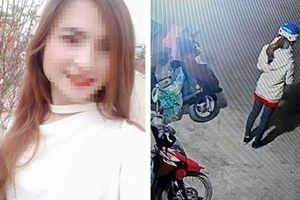 Nữ sinh giao gà bị sát hại: Thêm nhiều tình tiết lạ ở ngôi nhà hoang