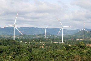 Hơn 5.200 tỷ đồng đầu tư dự án điện gió tại Quảng Trị