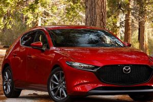 Mazda 3 2019 - lột xác từ thiết kế đến trang bị, khách hàng Việt đang khao khát
