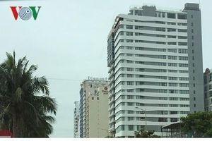 Đà Nẵng cho phép người nước ngoài được sở hữu nhà tại 17 dự án