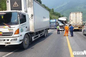 Tai nạn khiến hàng chục du khách Hàn Quốc bị thương: Thông tin mới nhất
