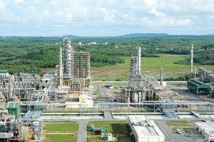 Dự án nâng cấp mở rộng Nhà máy Lọc dầu Dung Quất: Chưa hẹn ngày về đích