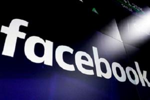 Facebook: Mạng xã hội hay xã hội đen kỹ thuật số?