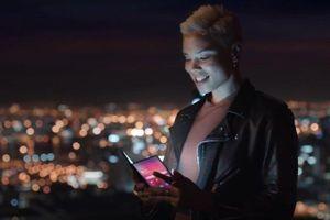 Mọi điều cần biết về Galaxy Fold, smartphone gập của Samsung