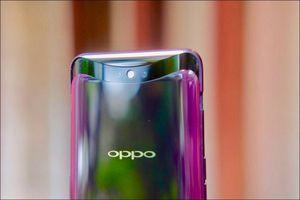 Chuẩn bị cho smartphone 5G, Oppo ký thỏa thuận bằng sáng chế với Ericsson