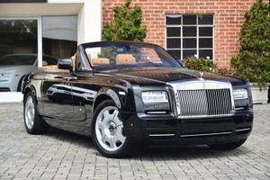 Siêu xe của huyền thoại thời trang Karl Lagerfeld đắt và độc tới đâu?