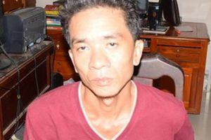 'Phi công' sát hại người tình lớn hơn 7 tuổi vì ghen