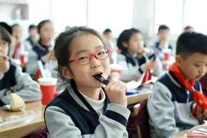 Hiểu thế nào là hạnh phúc của học sinh