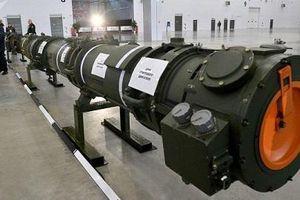 Tình báo Mỹ: Nga đang 'che mắt' cả thế giới bằng tên lửa giả