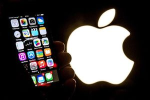 Apple sẵn sàng cho thời kỳ 'hậu iPhone'