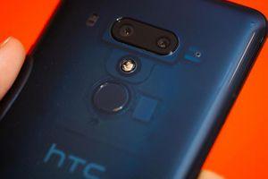 HTC đang trong chuỗi ngày ảm đạm