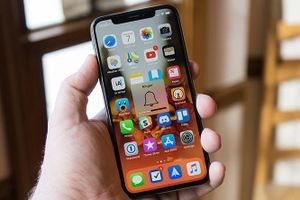 iOS 13 sẽ xóa một tính năng gây khó chịu trên iPhone