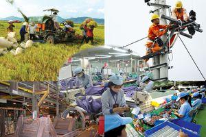 Tăng trưởng kinh tế Việt Nam sẽ tiếp tục hồi phục tích cực