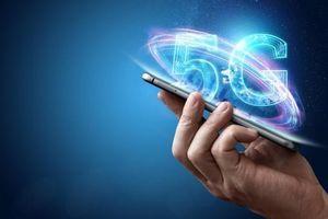 Qualcomm ra mắt chip 5G thế hệ thứ hai, đua khốc liệt với Intel và Samsung