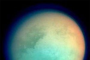 6 thiên thể sở hữu 'vật liệu sự sống' ngay trong Hệ Mặt trời
