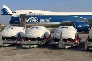 Papua New Guinea: Cảnh sát dốc sức truy tìm gần 300 xe phục vụ APEC 'mất tích'