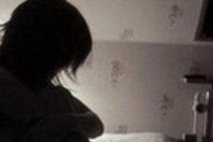Đắk Lắk: Truy tố nam thanh niên 2 lần giao cấu với bé 15 tuổi