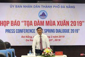 Điều chỉnh quy hoạch chung không phải 'liều thuốc tiên' cho Đà Nẵng như nhiều người quá kỳ vọng