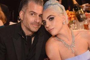 Lady Gaga lại chia tay hôn phu sau khi đã đính hôn