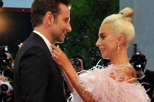 Tài tử Bradley Cooper được cho là nguyên nhân chia rẽ Lady Gaga và hôn phu