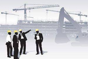 Lào Cai chuẩn bị chọn nhà đầu tư dự án khu đô thị mới 443 tỷ đồng
