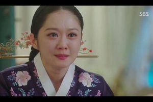 'Hoàng Hậu cuối cùng' gây shock ở tập 49-50: Jang Na Ra, Choi Jin Hyuk, Shin Sung Rok đều chết…