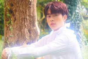HOT: 'Chíp anh' Lai Kuanlin được xác nhận debut trong nhóm mới của CUBE, tiếp theo sẽ là 'chíp em' Yoo Seonho?