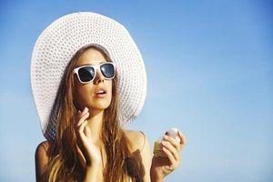Tia UV ảnh hưởng như thế nào đến sức khỏe?