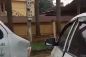 Kẻ chủ mưu hiếp dâm, sát hại nữ sinh giao gà từng chạy xe tải gây va chạm ngày 28 Tết