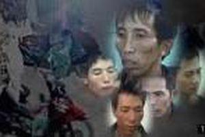 Vụ nữ sinh bị giết ở Điện Biên: Thủ tướng yêu cầu áp dụng hình phạt nghiêm khắc nhất