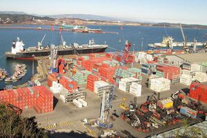 Bộ Giao thông vận tải hủy 2 văn bản chỉ đạo bán Cảng Quy Nhơn