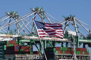 Nhà Trắng lạc quan về triển vọng kinh tế Mỹ trong năm 2019