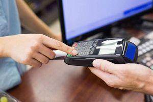 Sử dụng thẻ tại các điểm POS, người dùng cần lưu ý điểm gì?