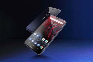 Loạt smartphone Nokia bất ngờ giảm giá mạnh