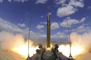 Bộ Ngoại giao Mỹ lên tiếng khẳng định vẫn tuân thủ Hiệp ước INF