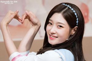 Thần tượng Kpop: Những cô búp bê với vẻ đẹp 'nhân tạo'