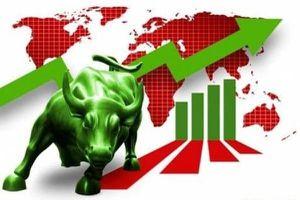Thị trường chứng khoán áp sát mốc 1000 điểm, tăng 4 phiên liên tiếp