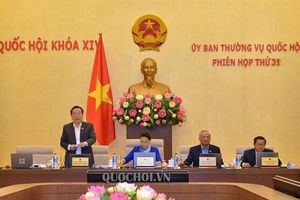 Chuyển số vốn 335,018 tỷ đồng từ Bộ Xây dựng sang Đại học Quốc gia Hà Nội